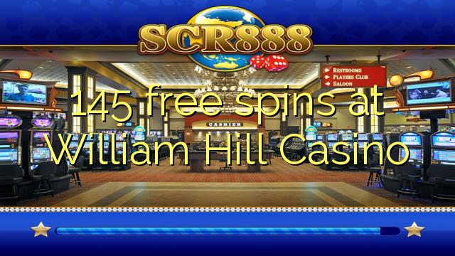Wildblaster Casino William - 673454