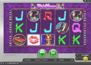 Casino 20 - 752783