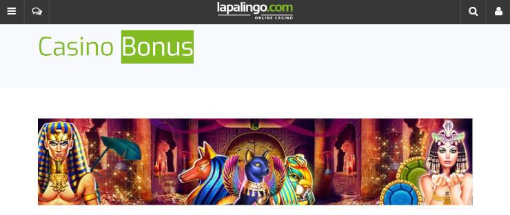 Start Casino - 163004