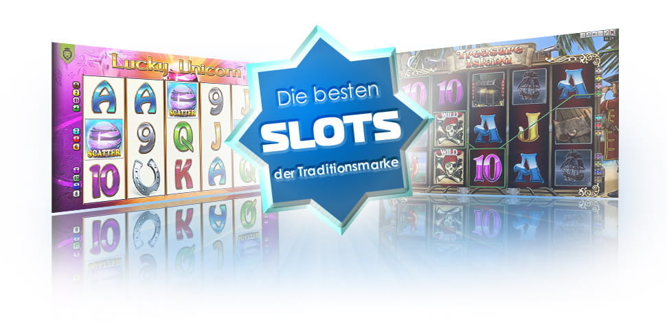 Löwen Play lizenziertes - 923424