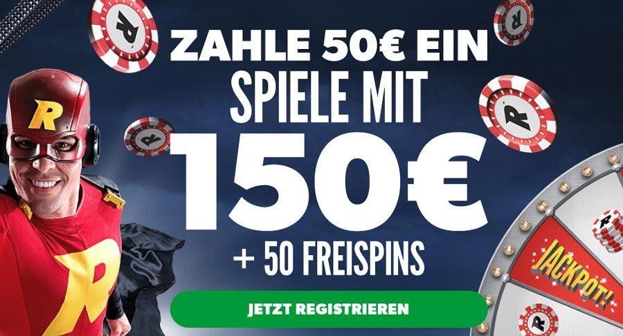 Merkur Online Casino Bonus Ohne Einzahlung