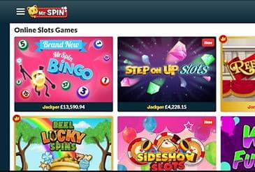 Online Casino bestes - 137648