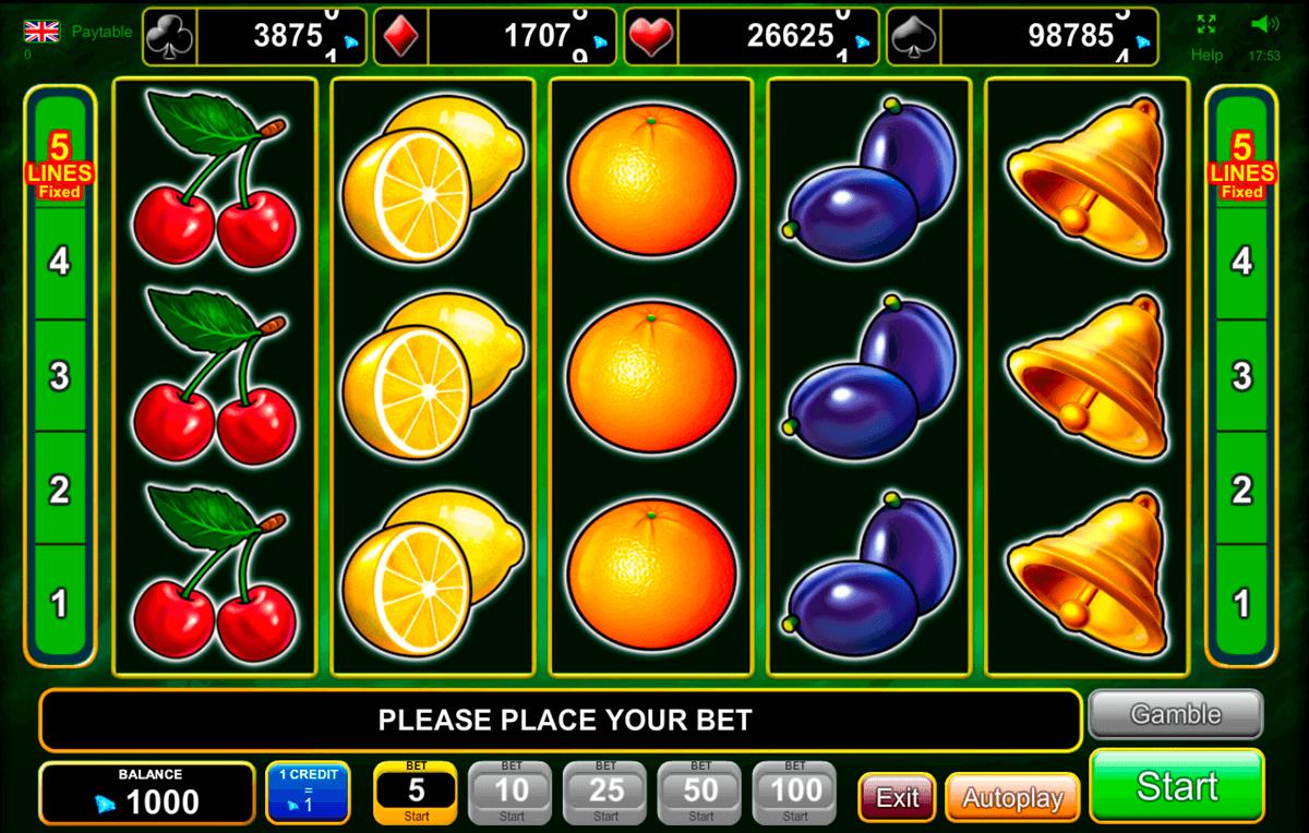 Casino Echtgeld Tracking - 753845