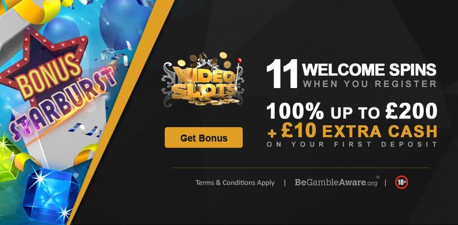 Glücksspiel Türkei - 266340