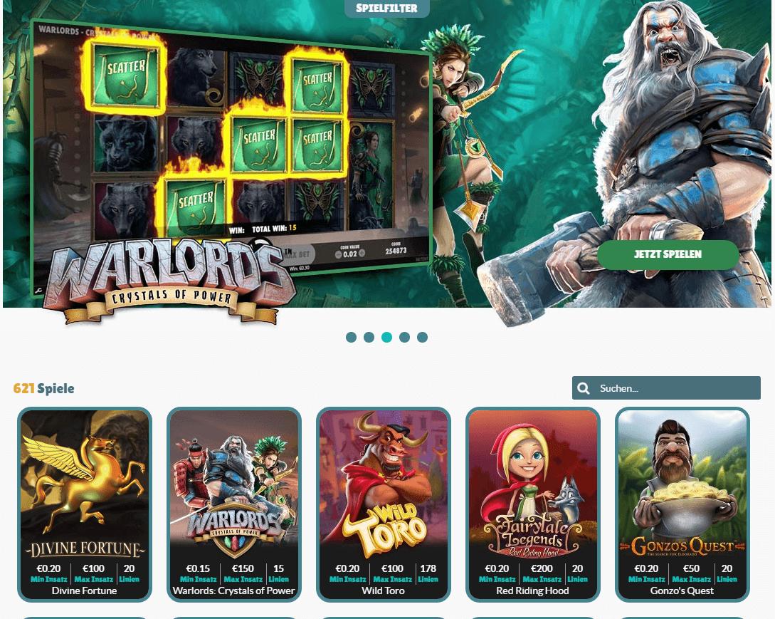 Mobile Spiele Revenue - 69012