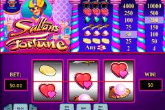 Bitcoin Casino - 94839