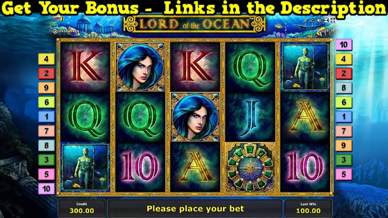 Casino App - 16985