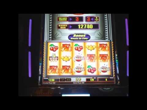Casino ohne - 497873
