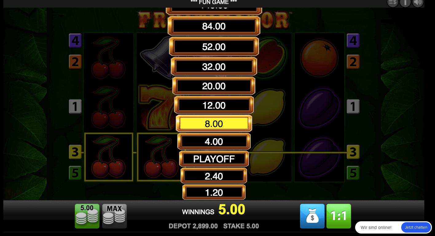 Lootboxen spiel Magic - 614098