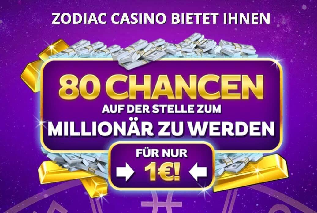 1 euro Casino - 379615