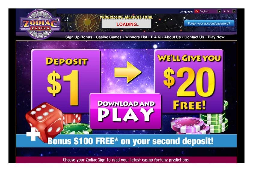 1 euro Casino - 459775