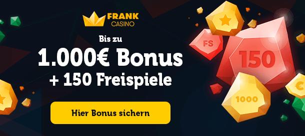 100 Geld - 874188