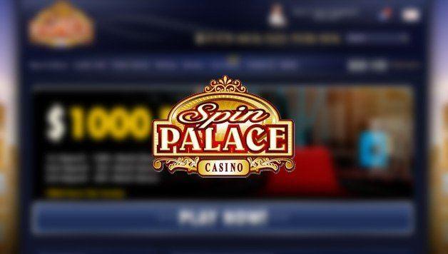 Top neues Casino - 920172