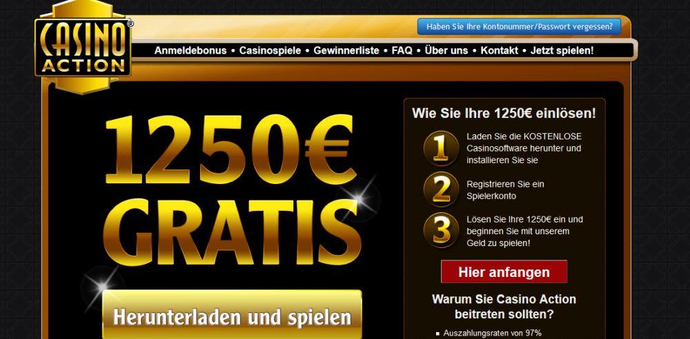 10 euro Bonus - 246762