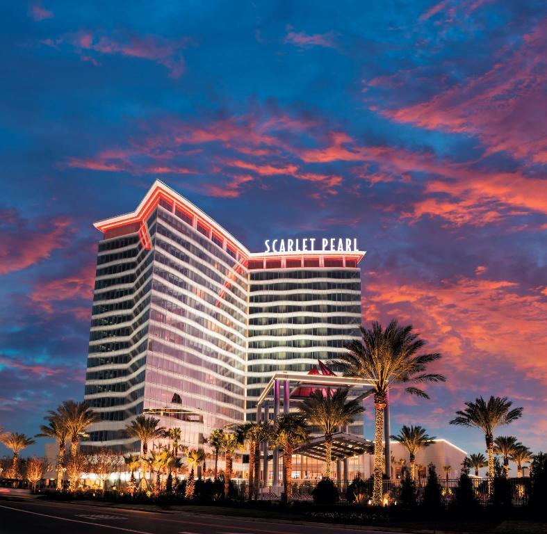Online Casino Mit Freispiele Ohne Einzahlung