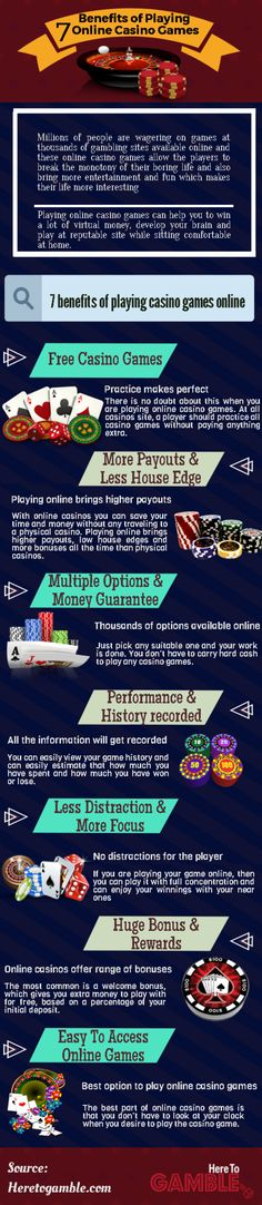 Poker stars Casino - 744294