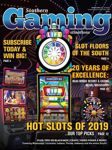 Betfair Arcade Experten - 769146