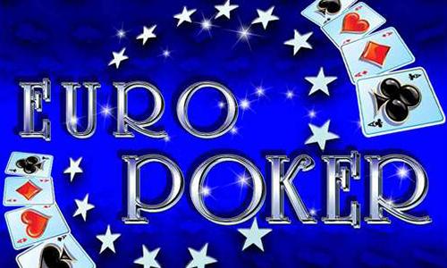 1 euro Casino - 17097
