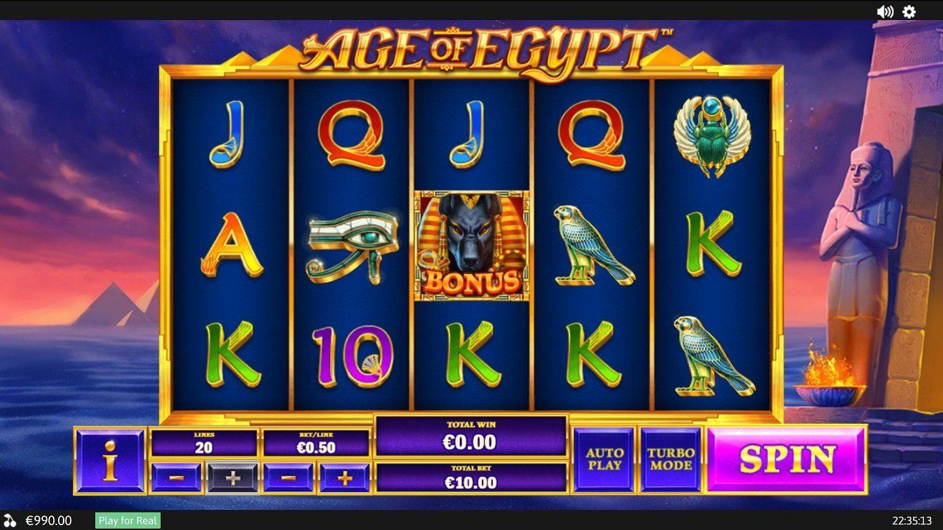 Casino 20 - 134696