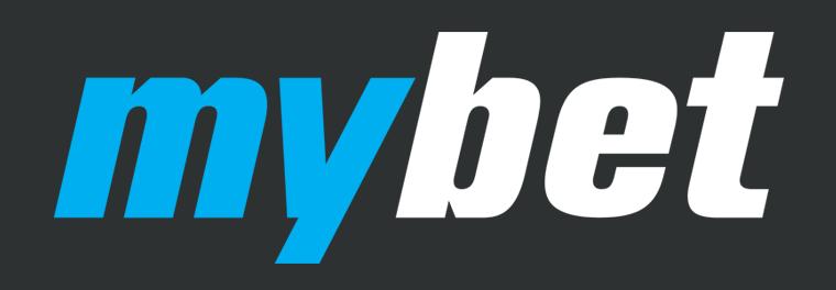 Sportwetten Bonus Paypal - 71041