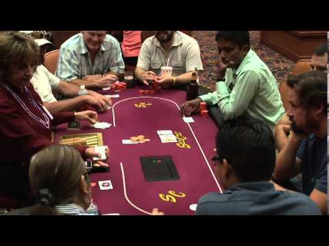 Schiff Poker - 903019