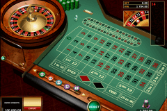 Casino Spiele - 434288