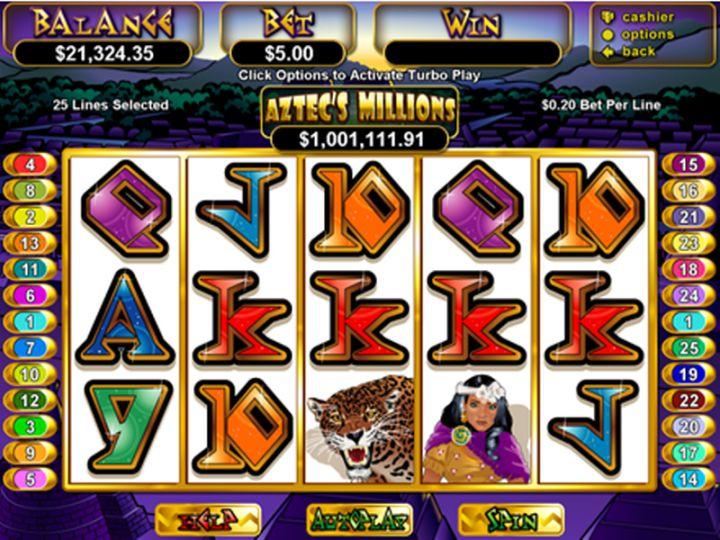 Alle Online Casinos Sperren