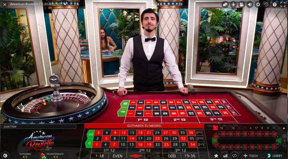 Casino Strategie - 879721