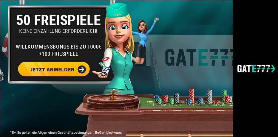 Casino Freispiele Bei - 438908