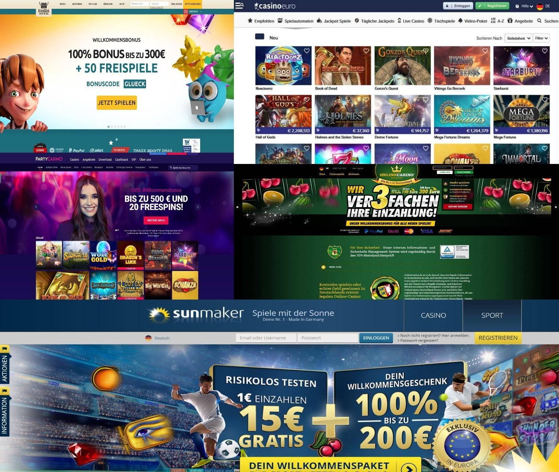 Uk Casino online - 299508