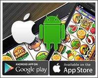 Online Casino app - 418472