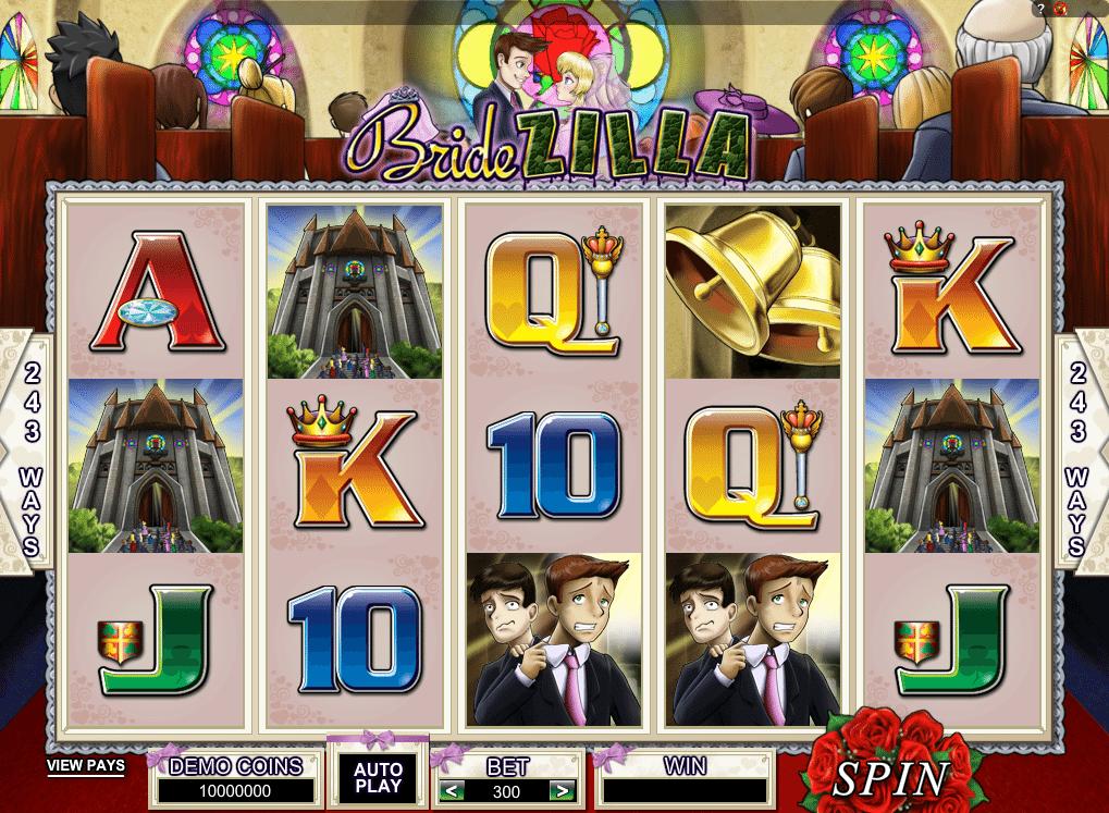 Casino Freispiele - 41712