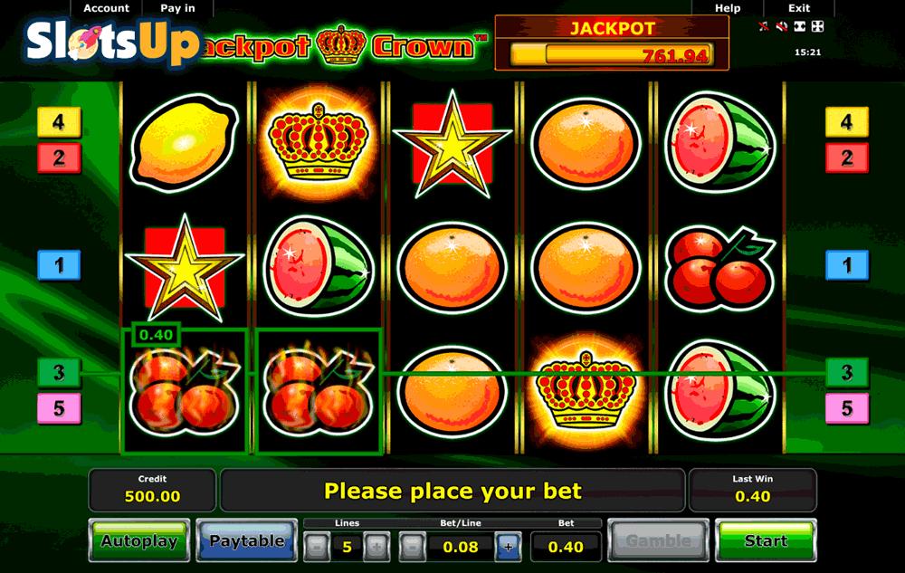 Casino Freispiele Bei - 564175