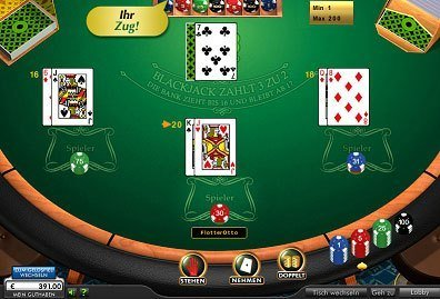 Roulett Trick Funktioniert - 333603