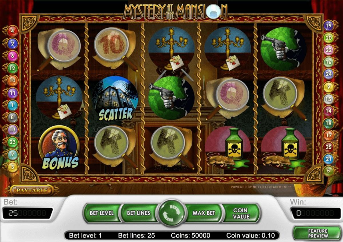 Online Casino Österreich - 394497