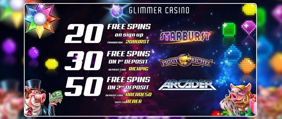 Glücksspiel app - 839771