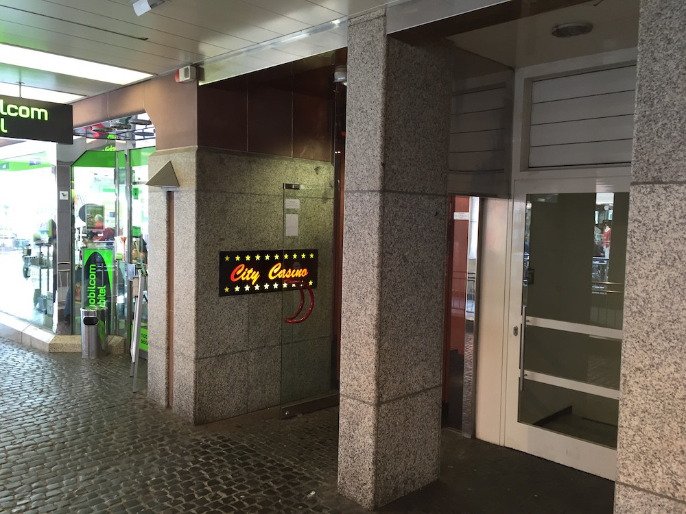 Online Casino - 766319