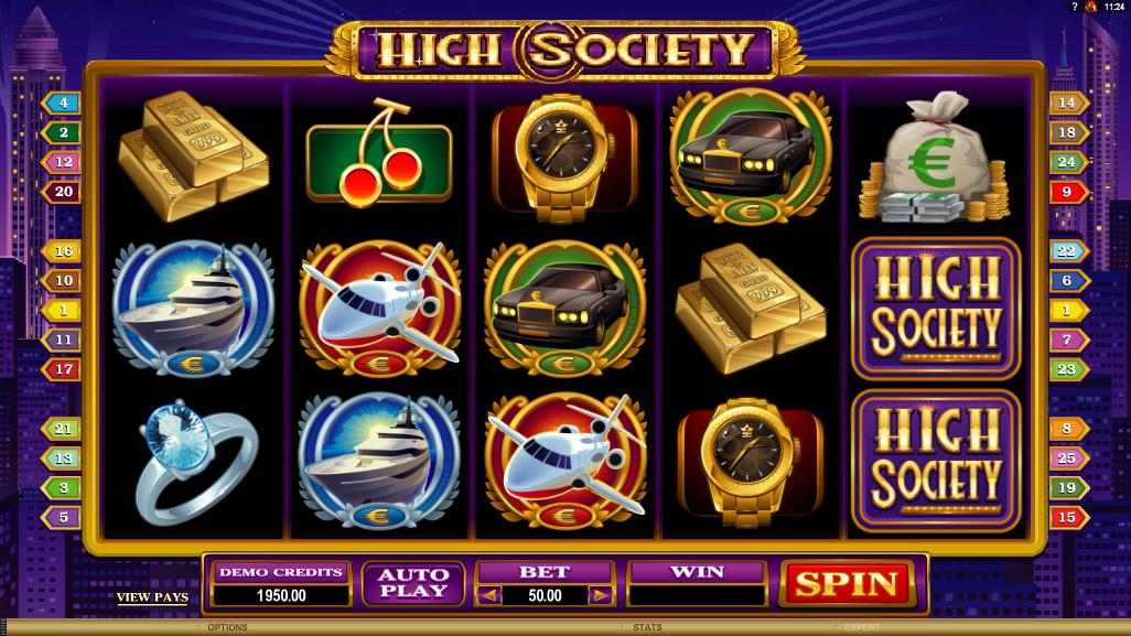 Live Casino - 910651