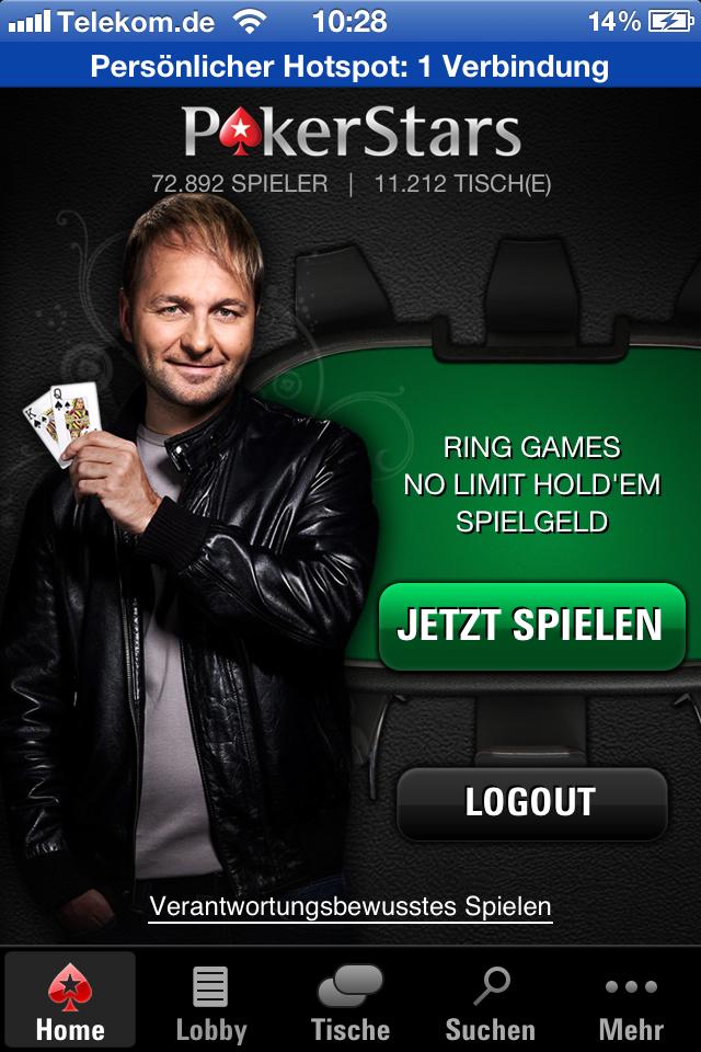 Casino Login - 841039