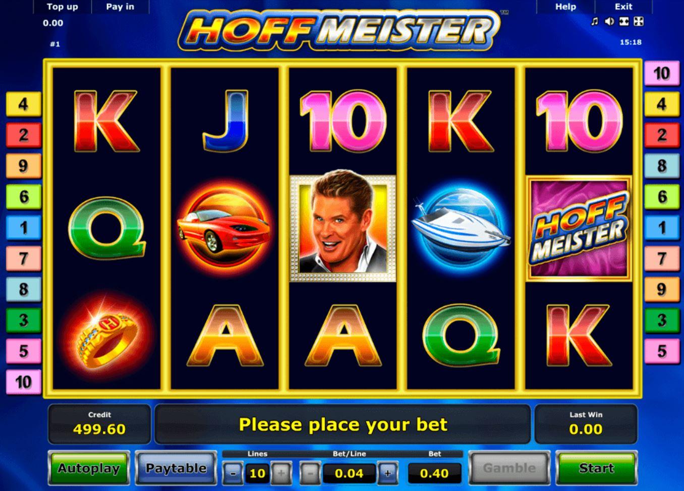 Spiele Casinos - 909259