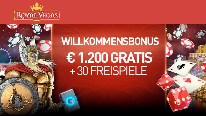 Online Casino Bonus - 907234