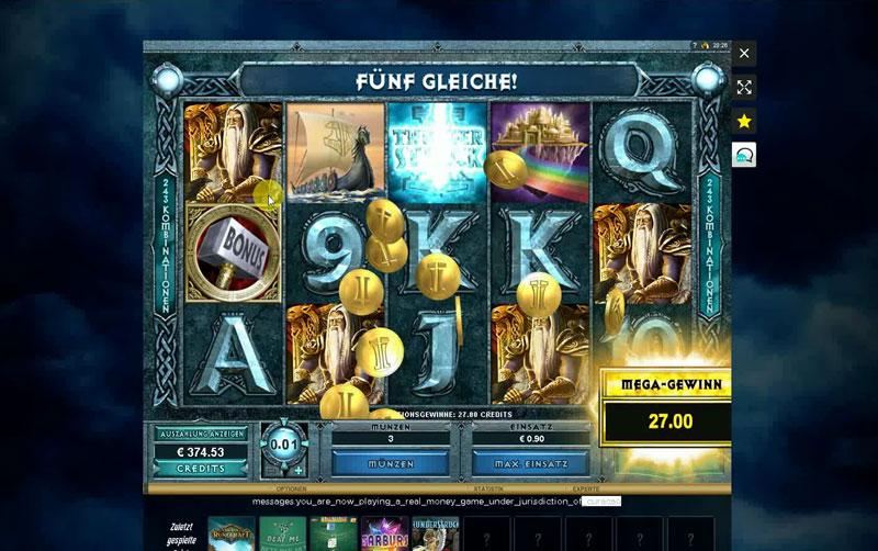 Online Casino mit - 802092