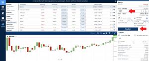 Bitcoin kaufen Echtgeld - 109879