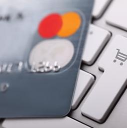 Spielanleitungen Kreditkarten zahlung - 561076