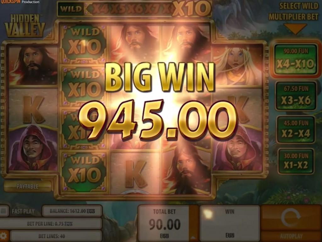 Casino Monte - 986003