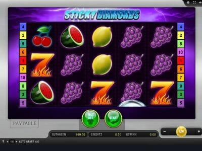 Casino 20 - 521634