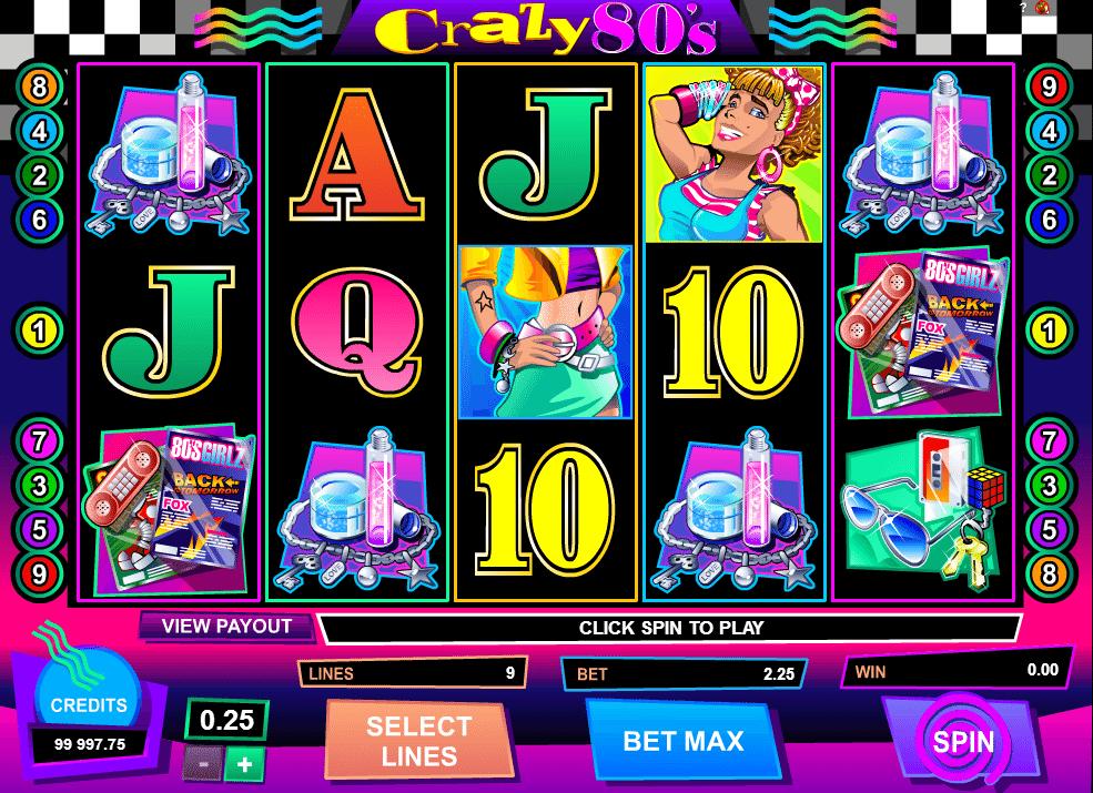 Jackpot Casino - 637956