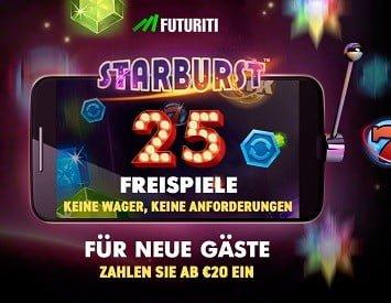 Echtgeld Casino - 215977
