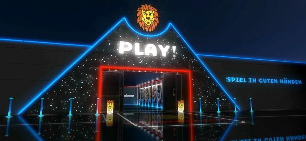 Auszahlungsquote Spielautomaten - 662757