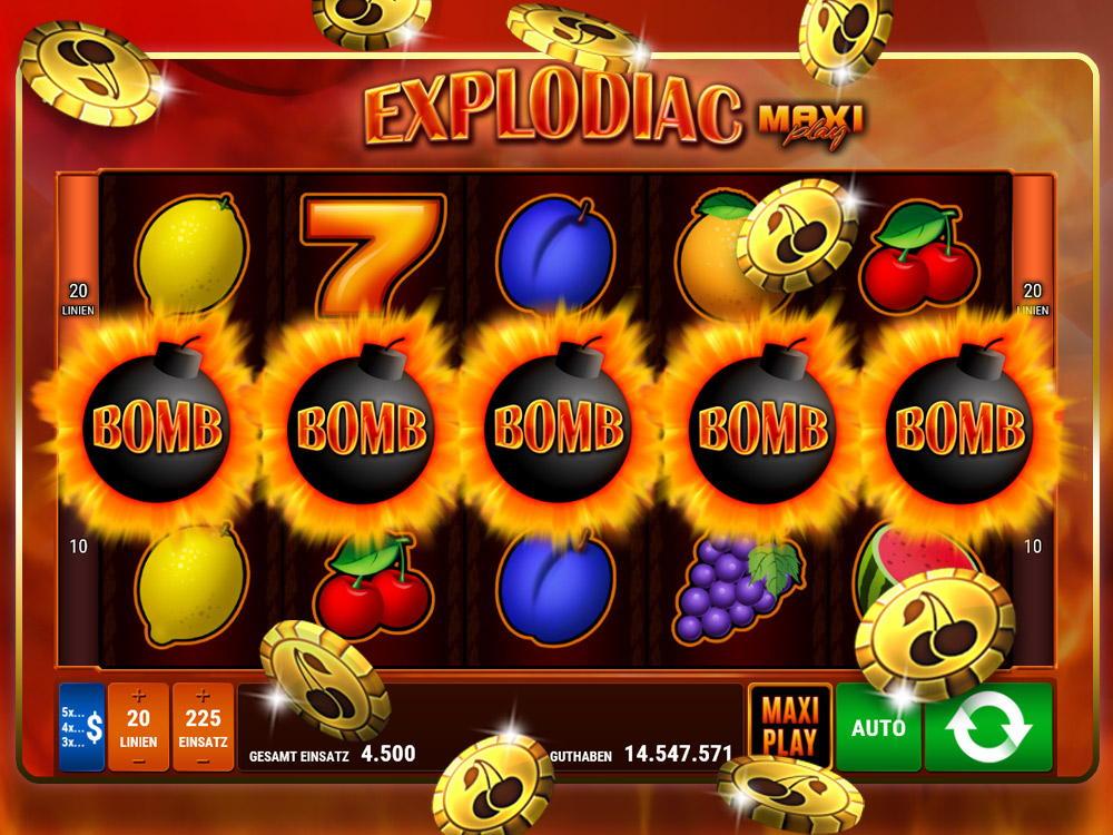 Casino Welcome Bonus - 915739